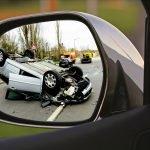 違規停車導致車禍傷亡,法律的責任歸屬?