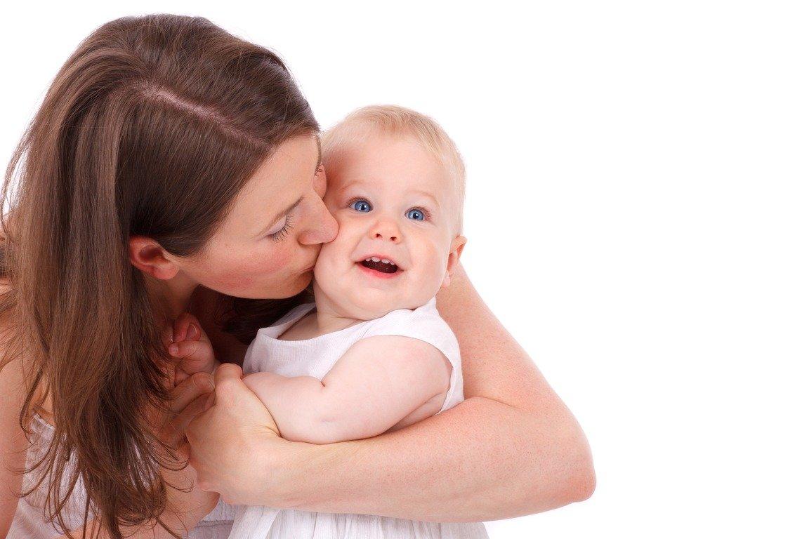 子女監護權