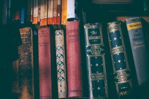生活法律知識